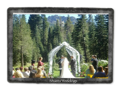 wedding locations in california