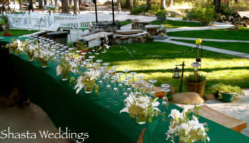 wedding_bar